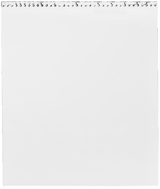 unitad werbeagentur - scribble