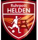 Ruhrpotthelden Logo
