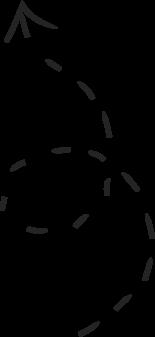 unitad marketingagentur - Ziel